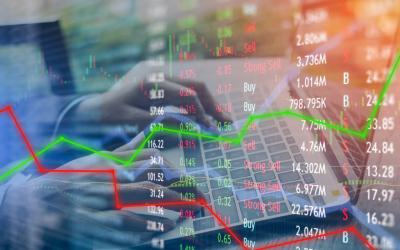When Market Volatility Strikes