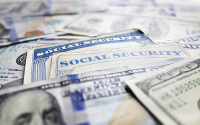 Debunking Social Security – Part 1