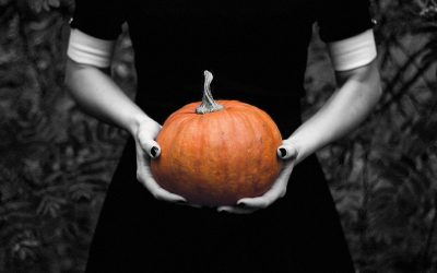 The Spookiest Financial Products